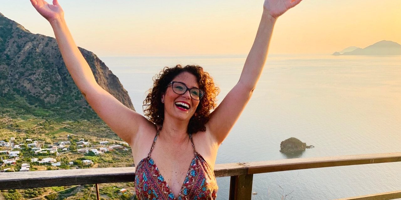 Che possibilità mi offre la professione di Travel Designer?